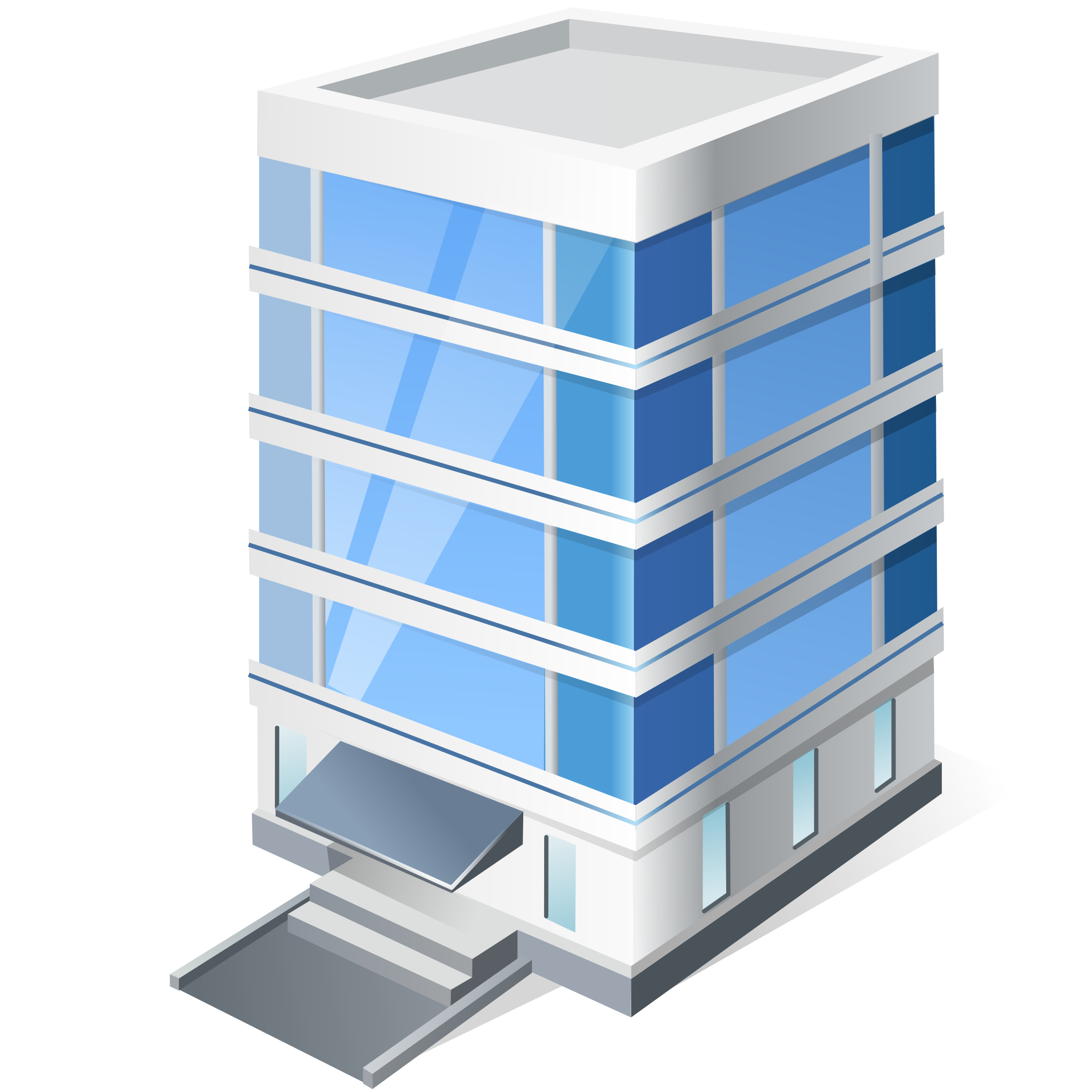 3d-office-building-clipart-png. BIG IMAGE (PNG)