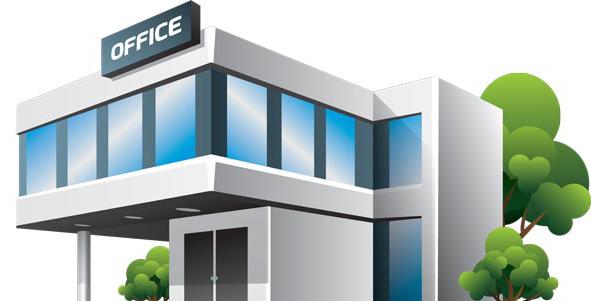 3d-office-building-clipart-png