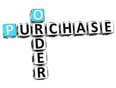 ... 3D Order Purchase Crosswo - Purchase Clipart