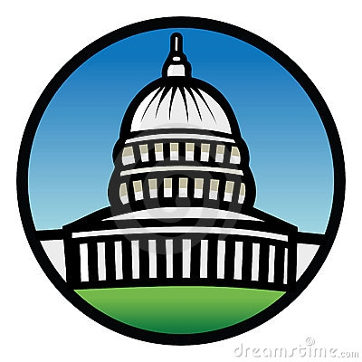 430790-capitol-building- .