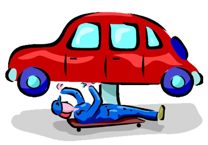 44 Images Of Car Mechanic Clipart You Can Use These Free Cliparts