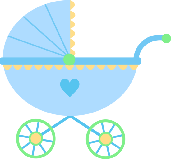 45 Images Of Baby Shower Clipart Boy You Can Use These Free Cliparts