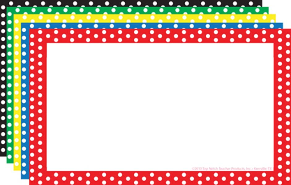 48 Free Certificate Borders For Word Fre-48 Free Certificate Borders For Word Free Cliparts That You Can-2