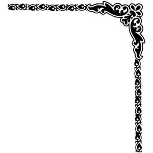 4ebfef165e7e010985ba55d7308c1 - Corner Clip Art