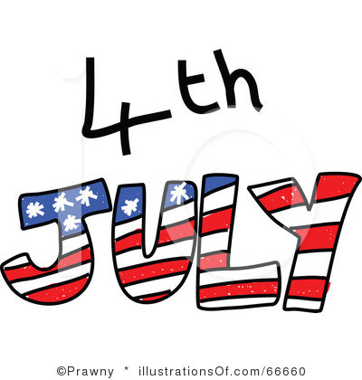 4th of july clipart black and white-4th of july clipart black and white-15