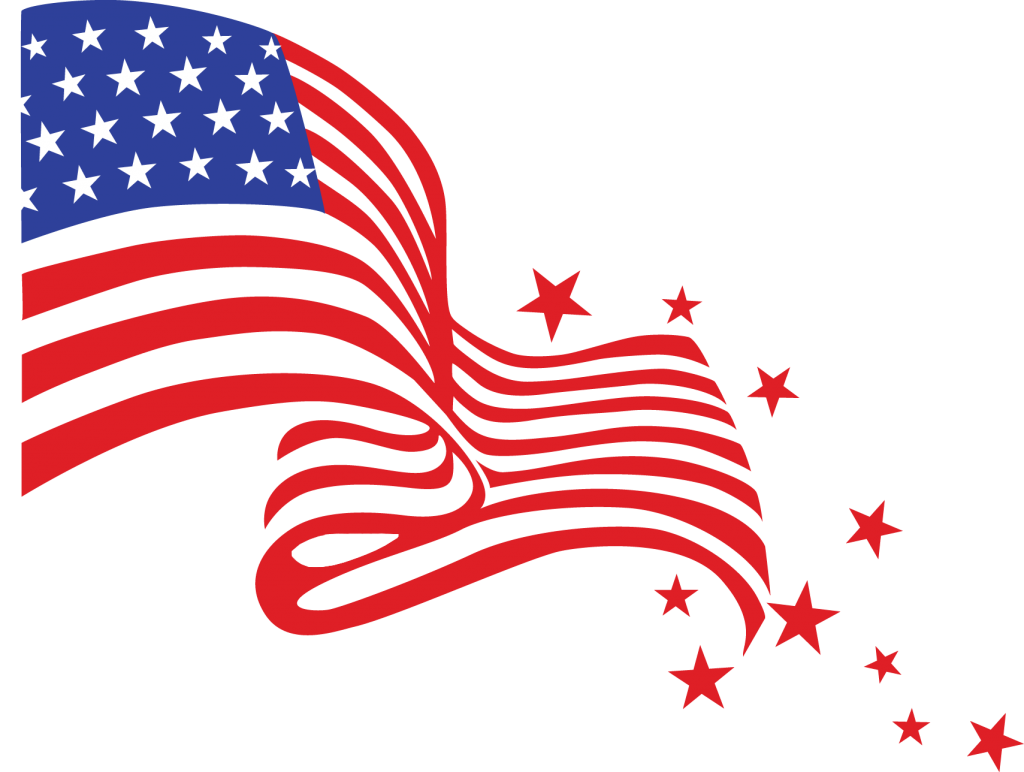4th-of-july-clipart-5