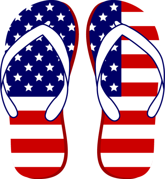 4th of july free july 4th clipart