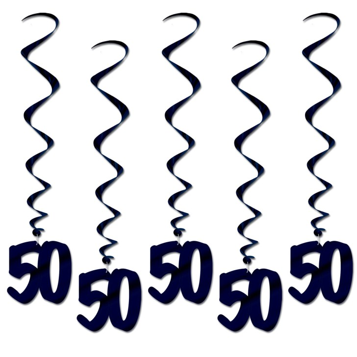 5 50th Birthday Clip Art Borders | Cake Decoration Idea | Hanbly clipartall.com