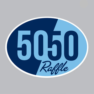 ... 50 50 Raffle Tickets Clipart ...-... 50 50 Raffle Tickets Clipart ...-0