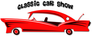 50s Car Clip Art Car Pictures