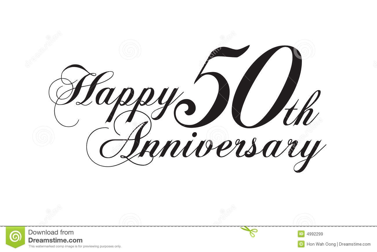 -50th-anniversary-clip-artimages-for-50th-anniversary-logo