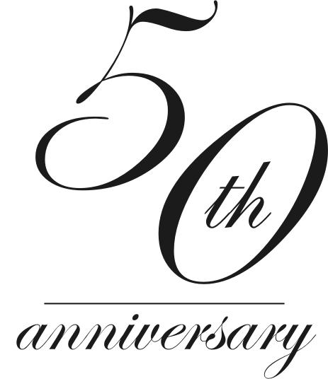 ... 50th Anniversary Clipart ...-... 50th Anniversary Clipart ...-6