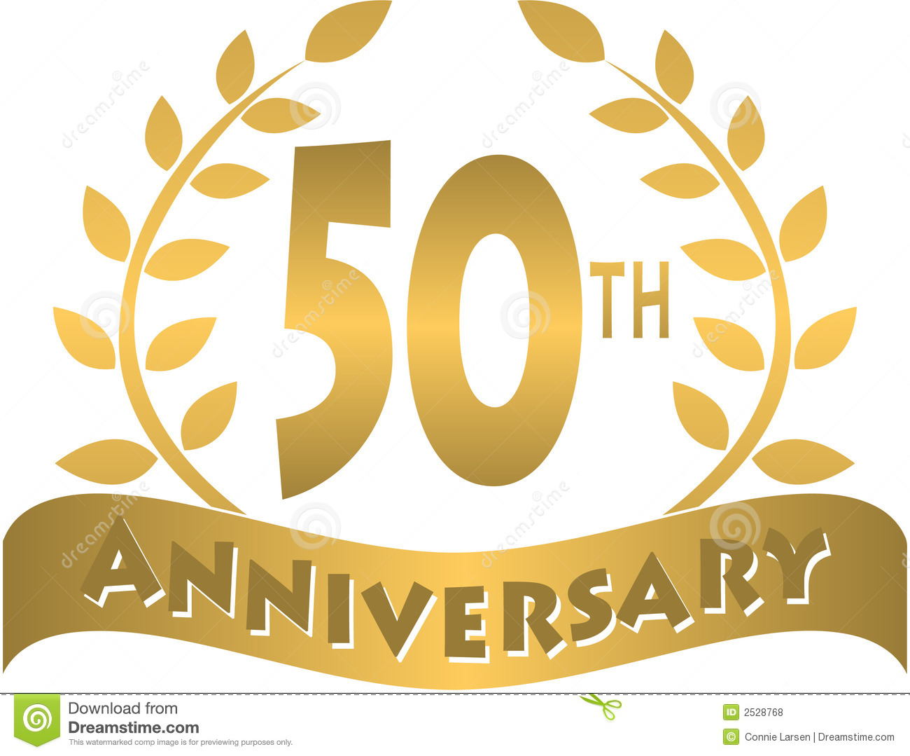 50th Anniversary Logo Clip Art Image Galleries Imagekb Com