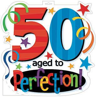 50th Birthday .-50th Birthday .-10