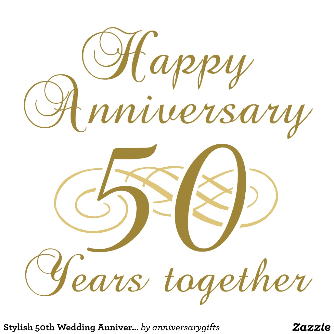 50th Wedding Anniversary. 8127ac20b7e18ad9606b057eadd4de .
