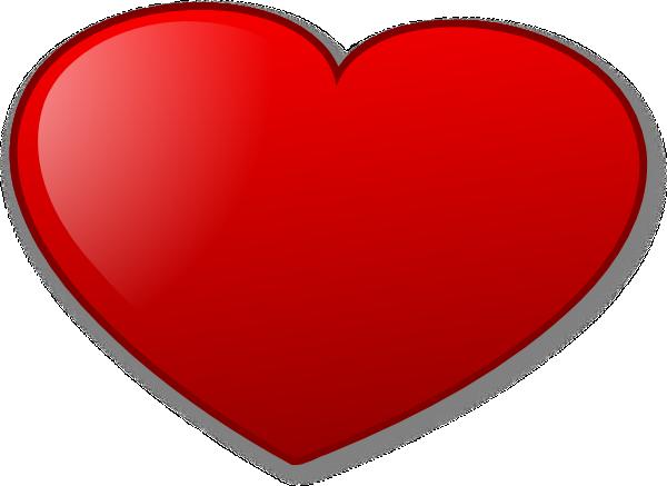 5a73429b8bd5ac3b2392e956b0e369 . 5a73429b8bd5ac3b2392e956b0e369 . Love Hearts Clip Art