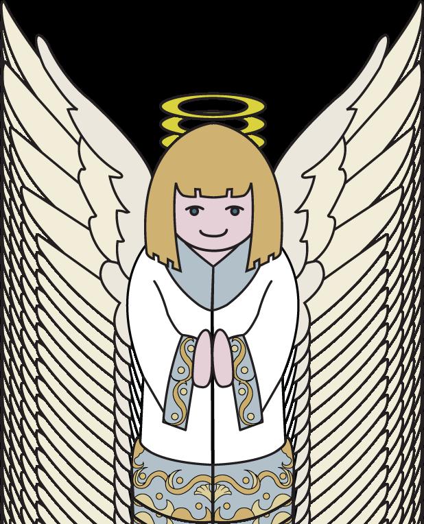5b4c6a7415b1c6b7d161507738fa14 ... 5b4c6-5b4c6a7415b1c6b7d161507738fa14 ... 5b4c6a7415b1c6b7d161507738fa14 ... Christmas angel with holly-1
