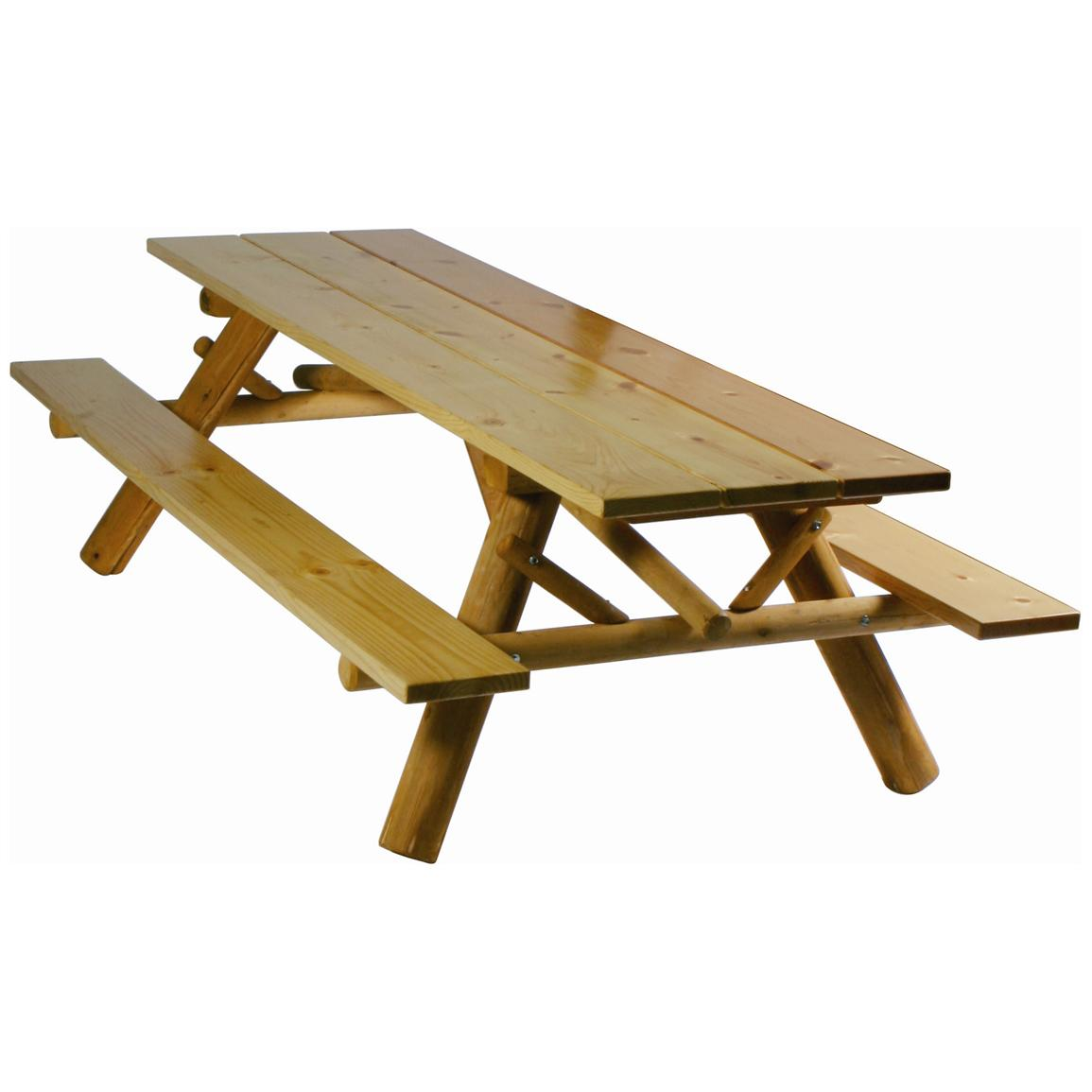 6 Foot Picnic Table Plans .-6 Foot Picnic Table Plans .-0