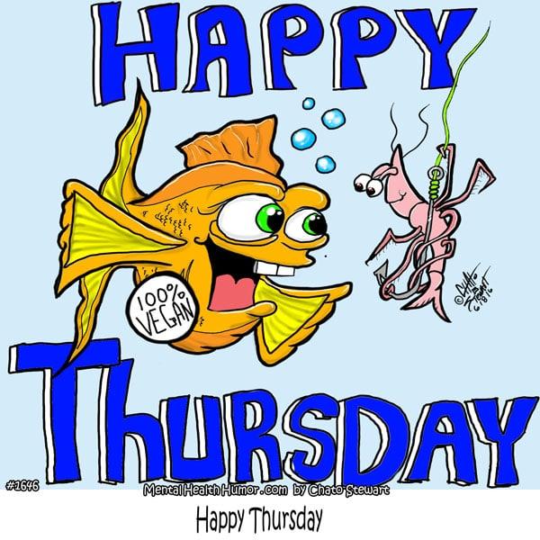 600pix HAPPY Thursday
