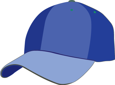 62 Images Of Ball Cap Clip Art You Can Use These Free Cliparts For