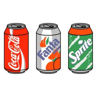 64 Images Of Coca Cola Clip Art You Can -64 Images Of Coca Cola Clip Art You Can Use These Free Cliparts For-0