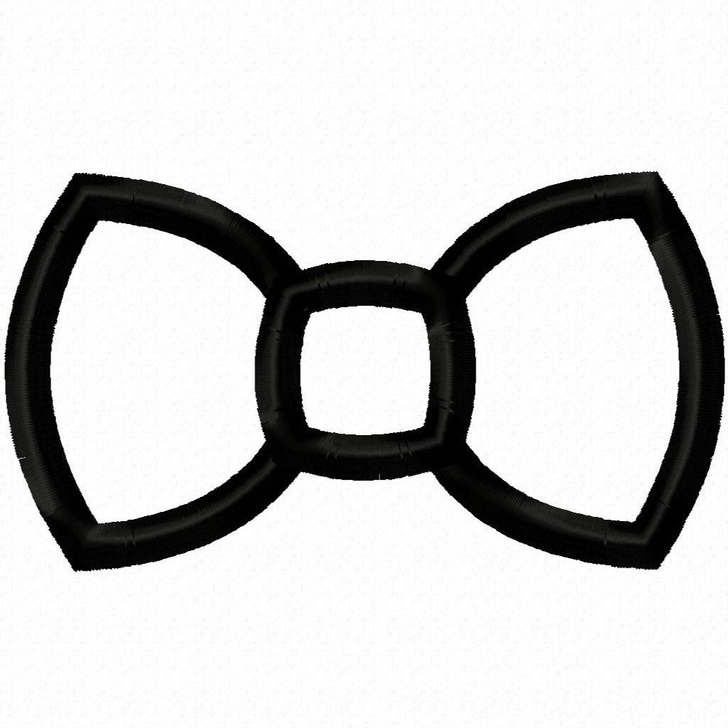 68 Images Of Clip Art Bow Tie You Can Us-68 Images Of Clip Art Bow Tie You Can Use These Free Cliparts For-2