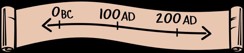 68 Images Of Timeline Clip Art You Can U-68 Images Of Timeline Clip Art You Can Use These Free Cliparts For-0