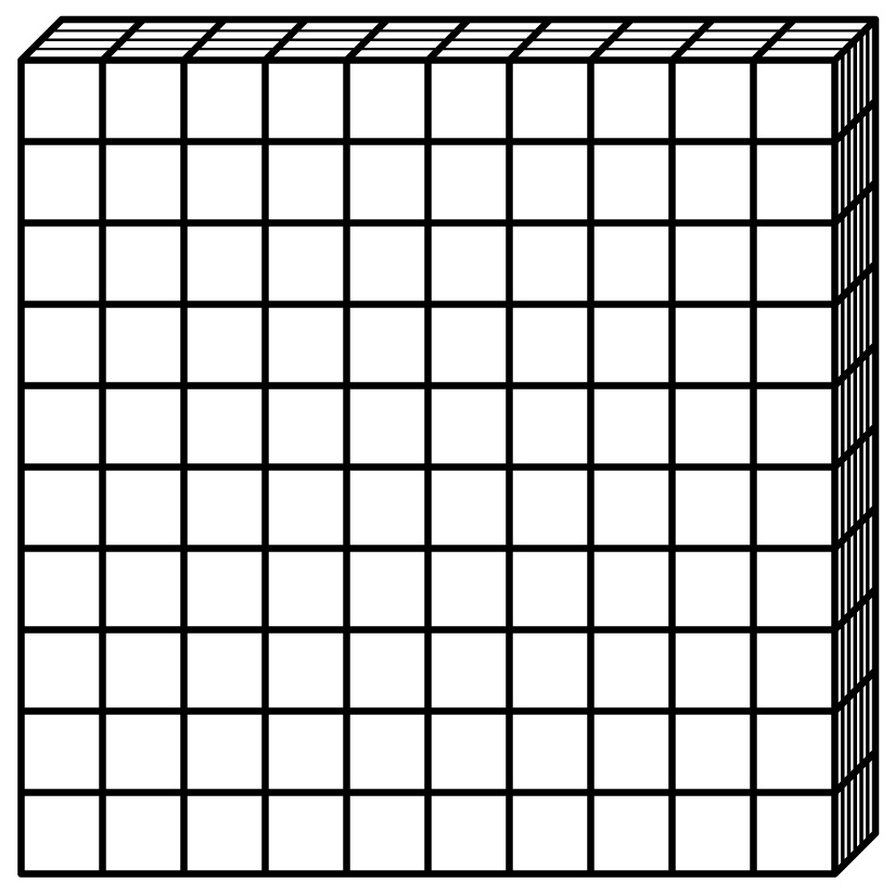 683592022-base-ten-blocks-clip .