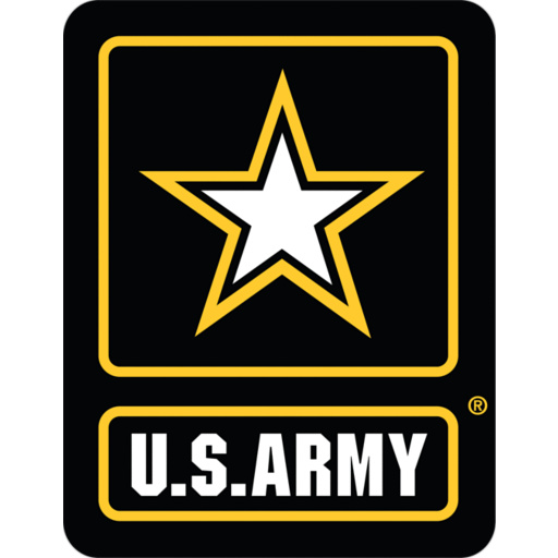 92+ Us Army Clipart | ClipartLook