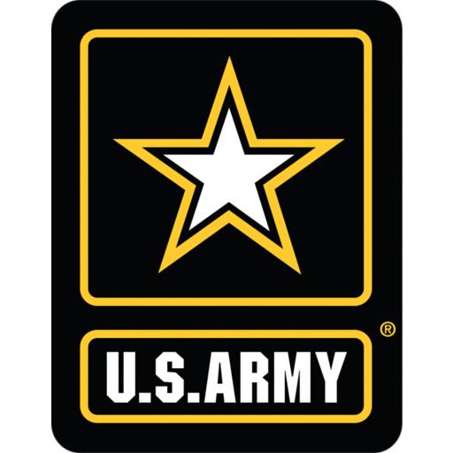 72-72025.jpg; Army Logo .-72-72025.jpg; Army Logo .-10