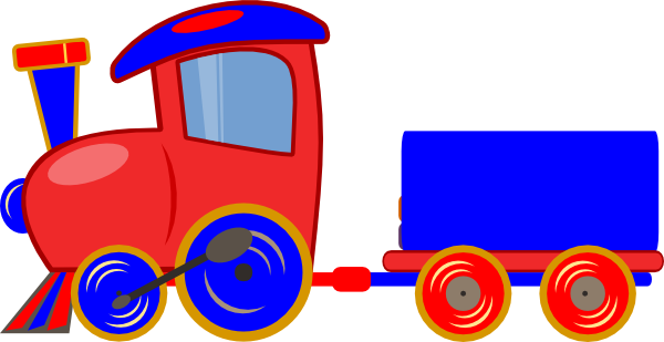 78 Best Images About Cartoon Trains On P-78 Best images about Cartoon Trains on Pinterest | Toys, Vector clipart and Nursery wall art-0