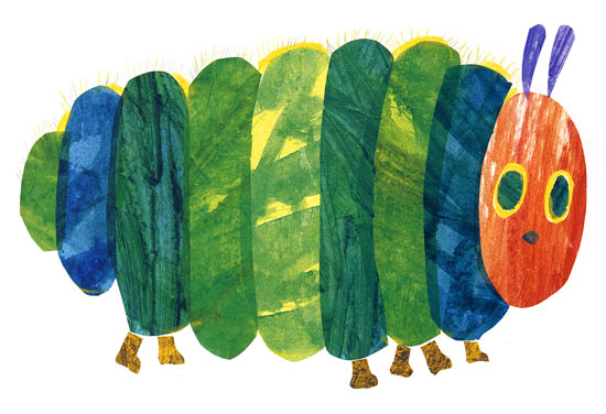 78 Best images about Eric Carle on Pinterest | Fireflies, Museums and Canvas wall art