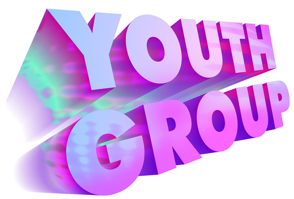 78 Best images about Youth Cl - Youth Group Clipart