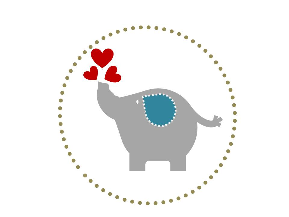 78  Images About Baby Elephant Party On -78  images about baby elephant party on Pinterest | Party printables, Free printables and Favor tags-11