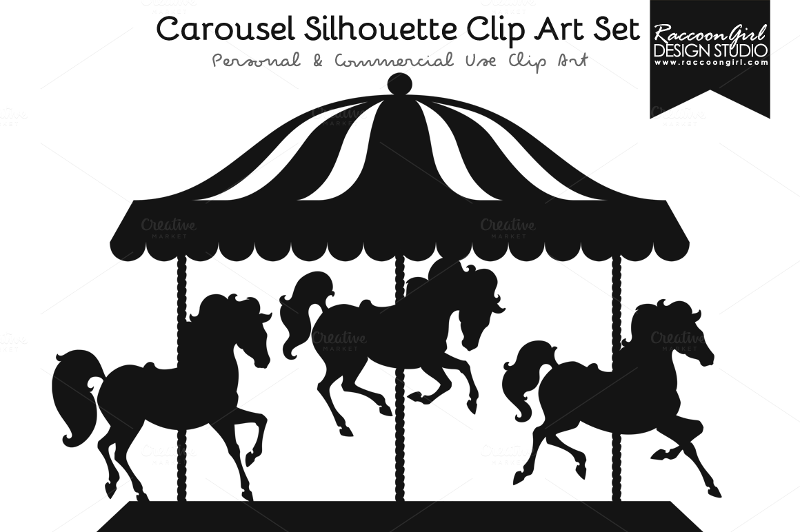 78  Images About Carousel Prints On Pint-78  images about Carousel prints on Pinterest | Vinyls, The colour and Clip art-1