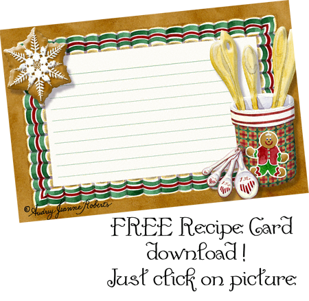 78  images about Craft: printables: reci-78  images about Craft: printables: recipe cards on Pinterest | The cottage, Printable recipe cards and Free recipes-18