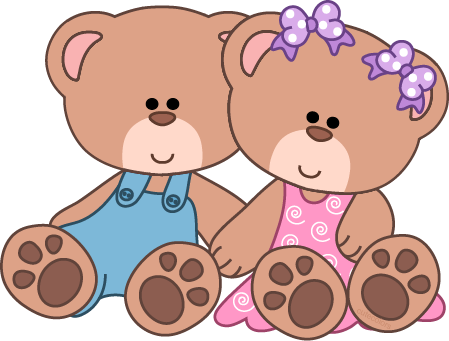 78  Images About Teddy Bear Clip Art On -78  images about Teddy bear clip art on Pinterest | Clip art, To find out and Teddy bears-1