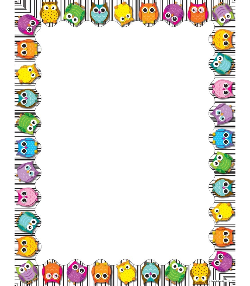 78 Images Of Owl Borders Clip Art You Ca-78 Images Of Owl Borders Clip Art You Can Use These Free Cliparts-2