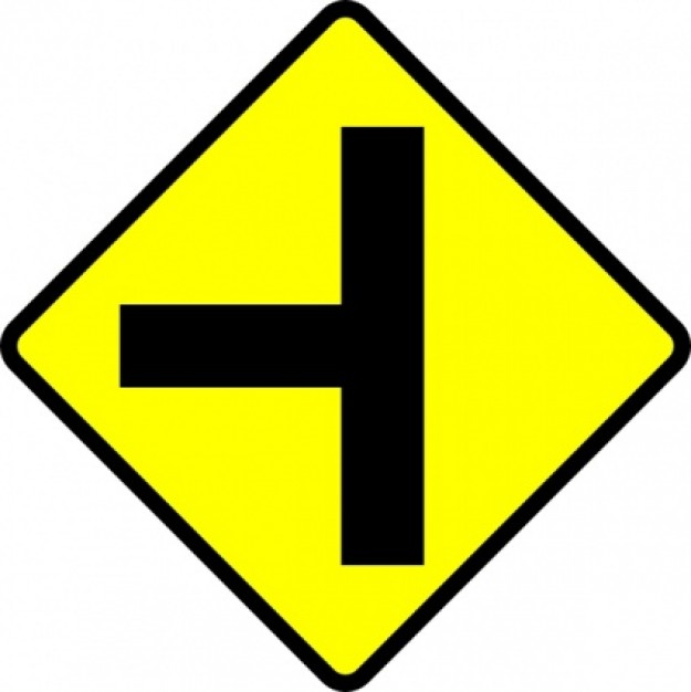 79 Images Of Road Signs Clip Art You Can Use These Free Cliparts For