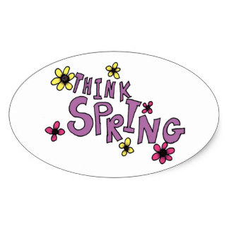 800 Clipart Flowers Stickers  - Think Spring Clip Art