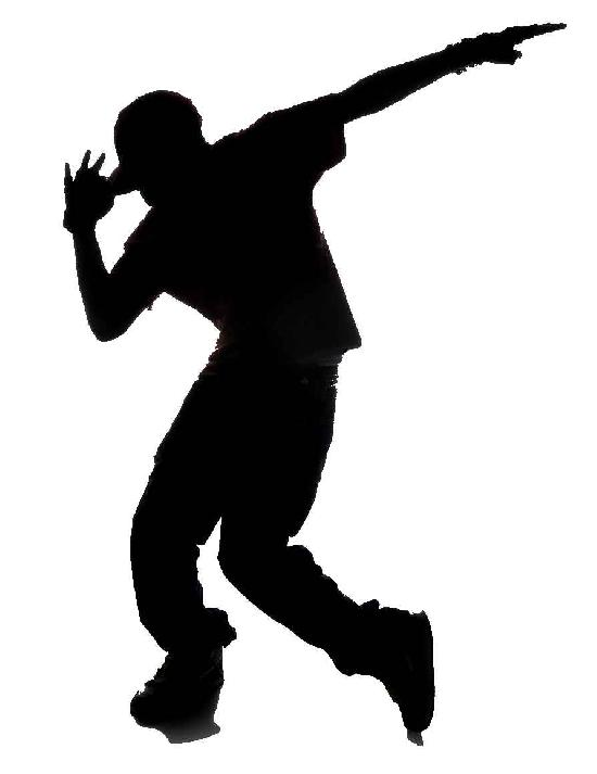 85 Images Of Talent Show Clipart You Can Use These Free Cliparts For
