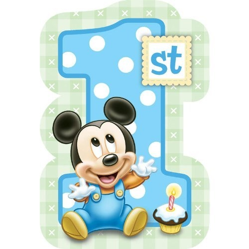 862854229-mickey-mouse-1st- .-862854229-mickey-mouse-1st- .-3