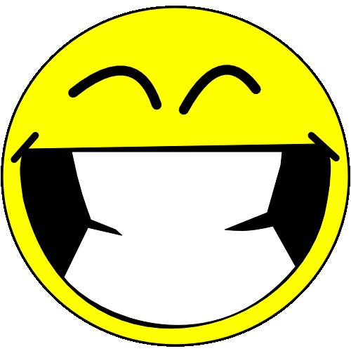 ... A Big Smile - ClipArt Best ...-... A Big Smile - ClipArt Best ...-3