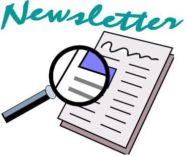 A Blog Ezine Or Newsletter-A Blog Ezine Or Newsletter-3