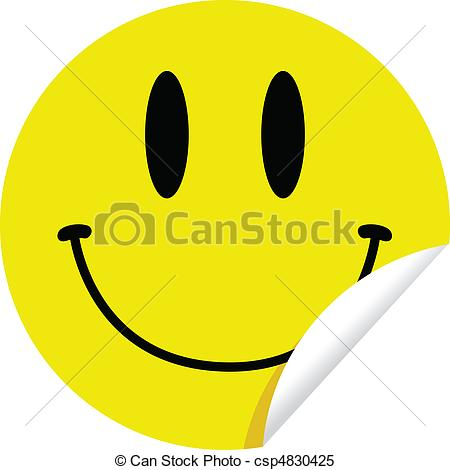 A bright yellow sticker with a .-A bright yellow sticker with a .-2