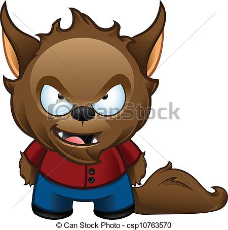 A Cute Vector Illustration .-A cute vector illustration .-1