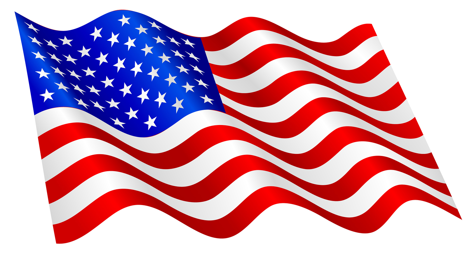 A Pic Of The American Flag .-A Pic Of The American Flag .-13