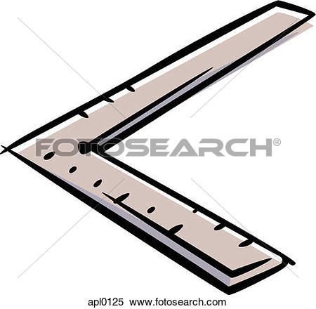 Angle Clip Art