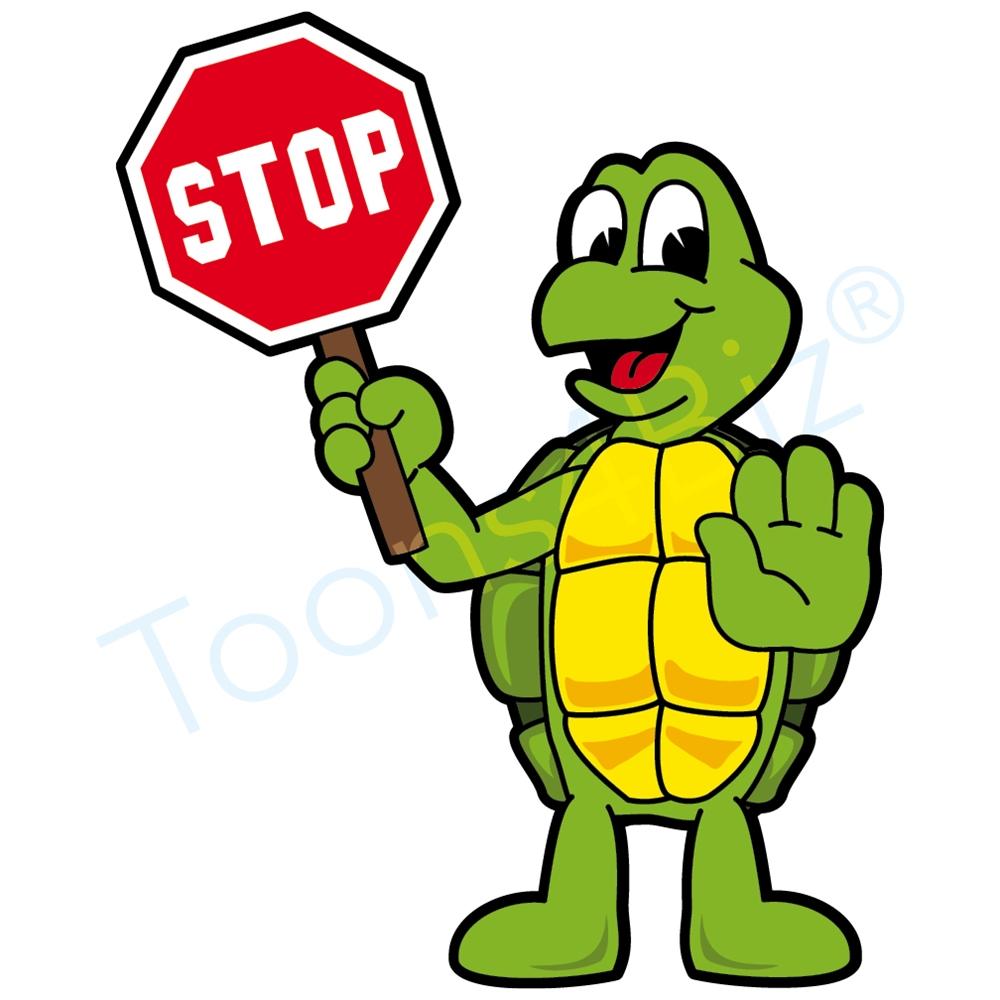 A Stop Sign Clip Art .-a stop sign clip art .-4