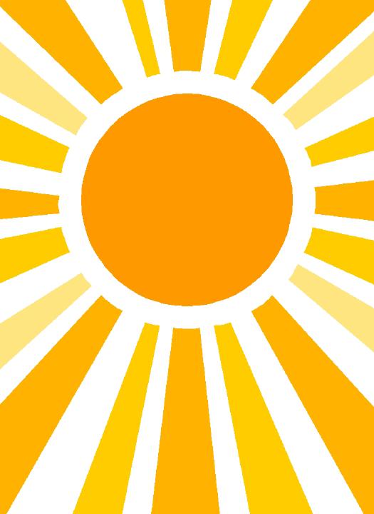 A Sun Ray